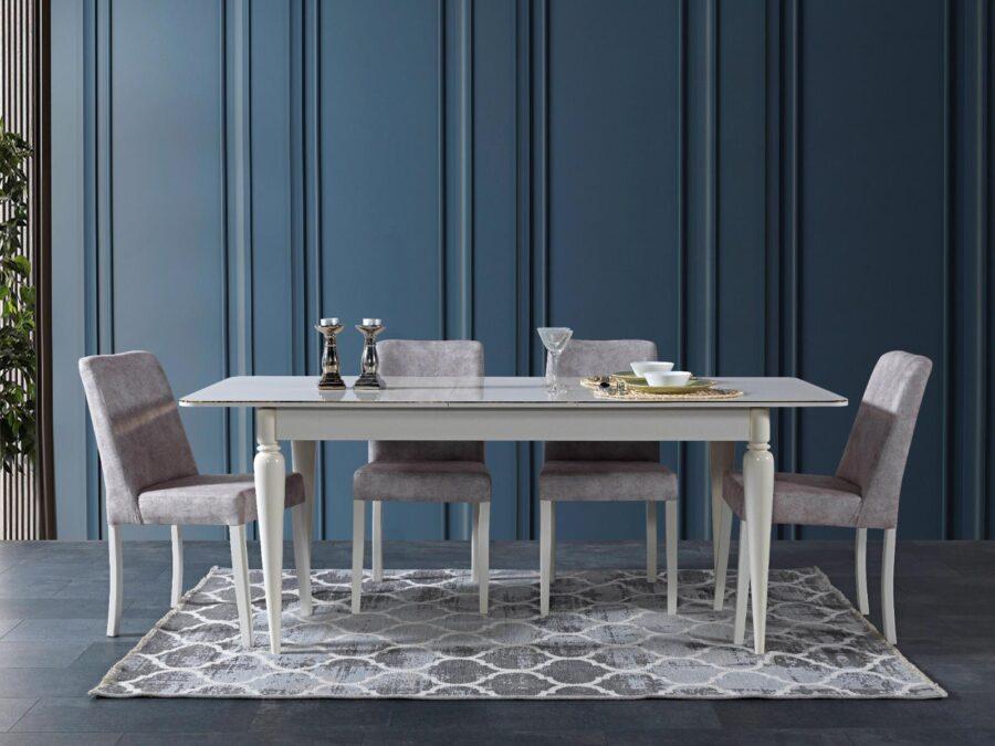 belıs masa sandalye