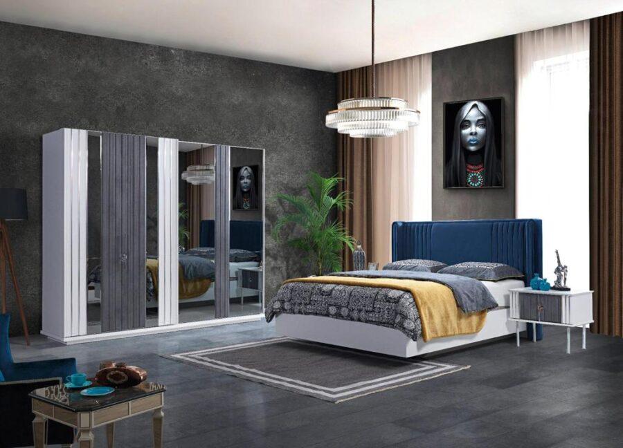 tokyo yatak odsaı tk
