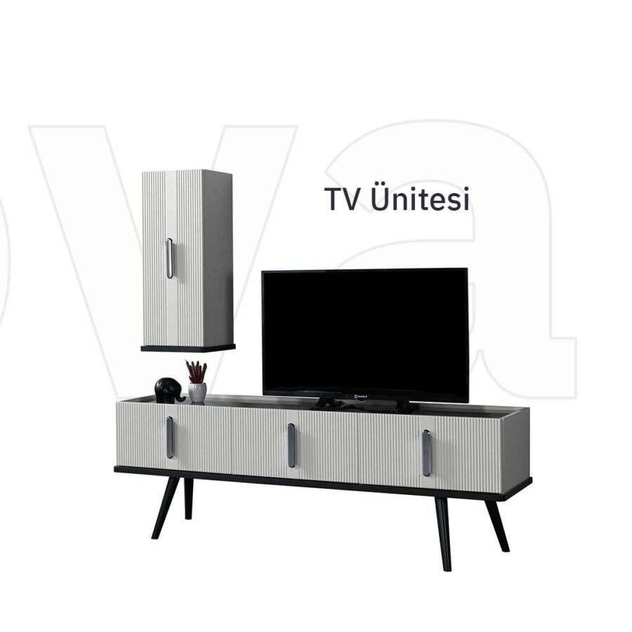 PADOVA TV UNITE